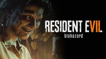 Resident Evil 7: Biohazard – Трейлер двух дополнений «Запрещённые материалы»