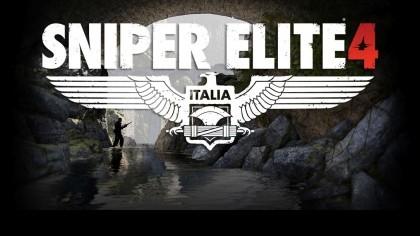 Sniper Elite 4 – Сюжетный трейлер «Андреас Кесслер»