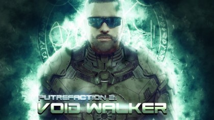 Putrefaction 2: Void Walker – Трейлер анонса