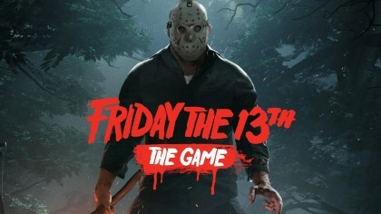 Friday the 13th: The Game – Новый трейлер «Пятница 13-е»