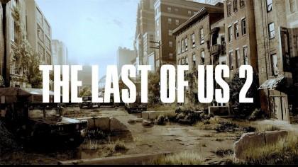 The Last of Us 2 – Первый трейлер (На русском)