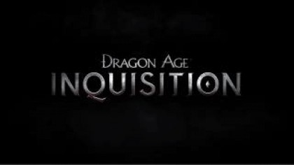 как пройти Dragon Age: Inquisition видео