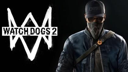 прохождение Watch Dogs 2
