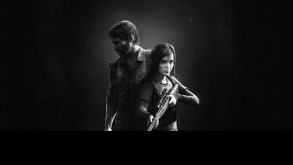 The Last of Us: Часть 2 – Дебютный трейлер