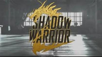 как пройти Shadow Warrior 2 видео