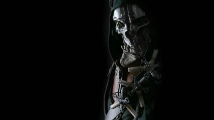 Dishonored II – Демонстрация геймплея «Креативные убийства»