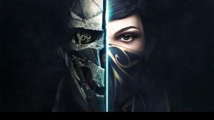 Dishonored II – Новый трейлер «Создание Карнака»