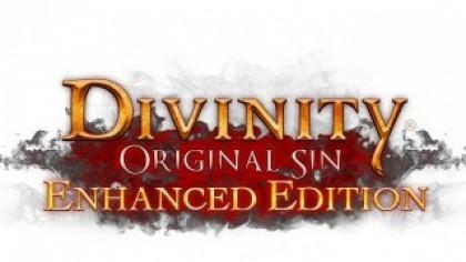как пройти Divinity: Original Sin -- Enhanced Edition видео