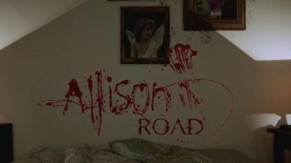 Геймплей - Allison Road – 14 минут геймплея