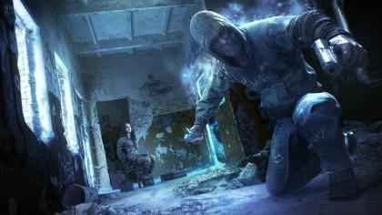 Get Even – 5 минут геймплея с с «Gamescom 2016»