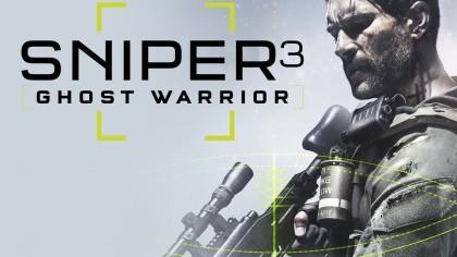 Sniper: Ghost Warrior 3 – 16 минут геймплея с «Gamescom 2016»