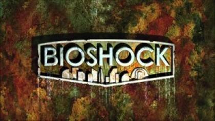 как пройти BioShock видео