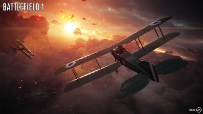 Battlefield – Игровой процесс: «Техника» [RU]