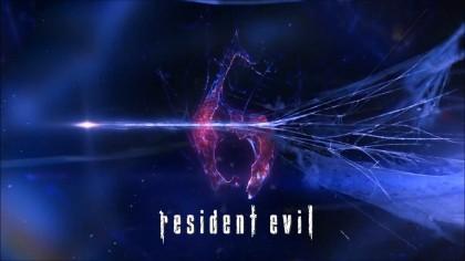 как пройти Resident Evil 6 видео