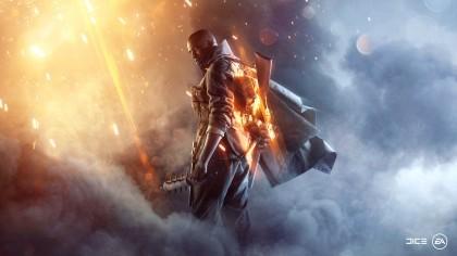 Battlefield 1 – Игровой процесс «Оружие» [RU]