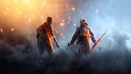 Battlefield 1 – Трейлер игрового процесса [RU]