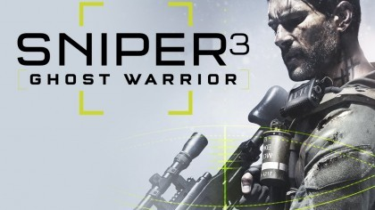 Sniper: Ghost Warrior 3 –Трейлер геймплея