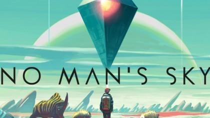 No Man's Sky – Геймплей «Торговля»