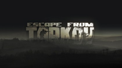 Escape from Tarkov – 11 минут геймплея альфа-версии