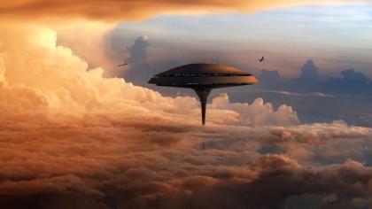 Star Wars: Battlefront – Трейлер дополнения «Bespin»