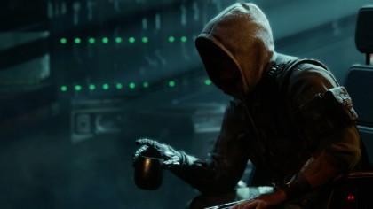 Call of Duty: Black Ops III – Трейлер дополнения «Black Market»