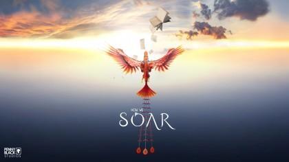 How We Soar – Дебютный трейлер