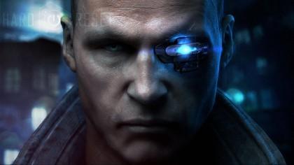 Hard Reset Redux – Трейлер запуска игры