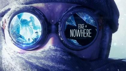 Edge of Nowhere от Insomniac – Трейлер запуска