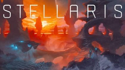 как пройти Stellaris видео