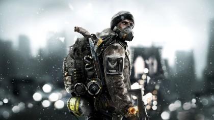 Tom Clancy's: The Division – Трейлер «Вторжение» [RU]