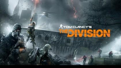 Tom Clancy's: The Division – Трейлер «Выдающиеся агенты» [RU]