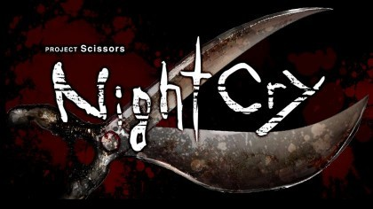 Project Scissors: NightCry – Трейлер с датой выхода