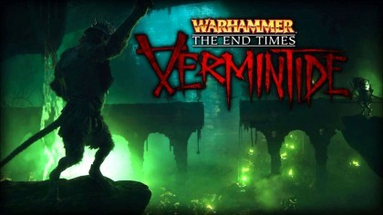 Warhammer: The End Times – Vermintide – Трейлер дополнения «Last Stand»