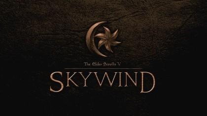 The Elder Scrolls: Skywind – Новая демонстрация геймплея игры