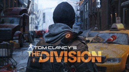 Tom Clancy's The Division – Трейлер в честь выхода игры [RU]
