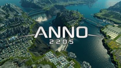 Anno 2205 – Трейлер дополнения «Тундра» [RU]