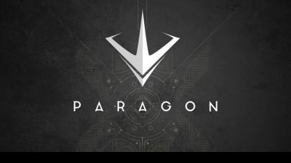 Paragon – Демонстрация динамичного геймплея игры