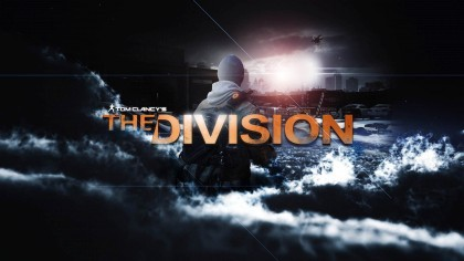 Tom Clancy's The Division – Истории Игроков [RU]