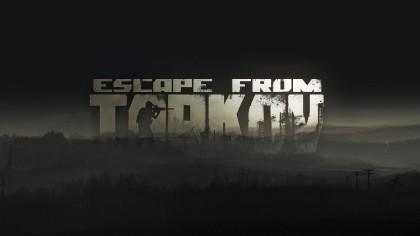Escape from Tarkov – Релизный трейлер игры [RU]