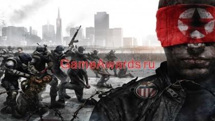Homefront: The Revolution – Трейлер «Спасибо» [RU]