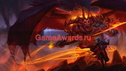 Sword Coast Legends – Трейлер монстра «Гоблиноид»