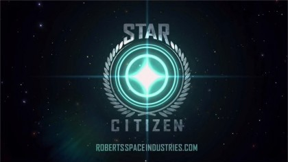 Star Citizen - Демонстрация социального модуля