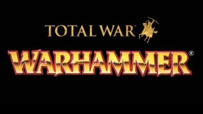 Total War: WARHAMMER - Трейлер «Демигрифы»
