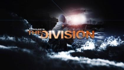 Tom Clancy's The Division - Трейлер Мультиплеера E3 2015 [RU]
