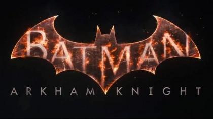 как пройти Batman: Arkham Knight видео