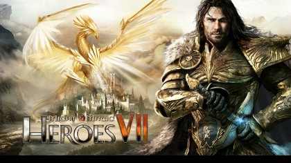 Heroes of Might and Magic VII - Превью игры