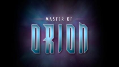 Master of Orion - Дебютный трейлер