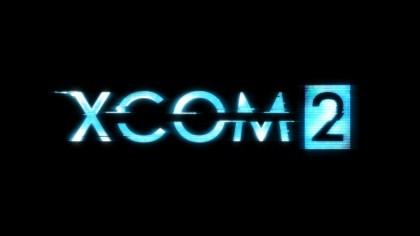 XCOM 2 - Дебютный трейлер «Момент истины»