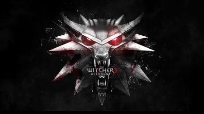 как пройти The Witcher 3: Wild Hunt видео