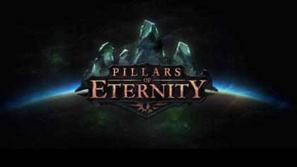 как пройти Pillars of Eternity видео